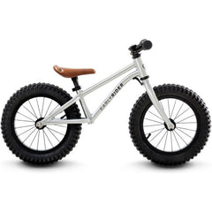 "Early Rider Trail Runner XL 14"" fat wheels - Balance bike - Early Rider - Bmini - Design for Kids"