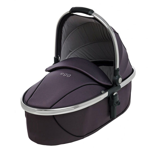 Egg Stroller - Carrycot - Stroller - Egg Stroller - Bmini - Design for Kids - 1