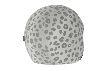 EGG Helmet Skin - Maya - Helmet - Egg - Bmini - Design for Kids - 4
