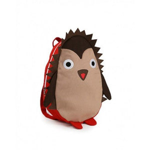 Esthex - Harry the Hedgehog Backpack - Backpack - Bmini | Design for Kids