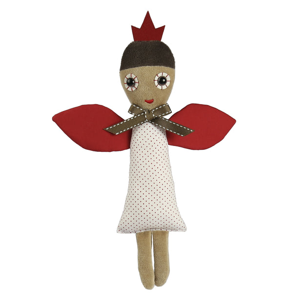 Esthex - Rose Junior - Doll - Esthex - Bmini - Design for Kids - 1