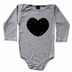 Hektik - Love one piece - One piece - Bmini | Design for Kids
