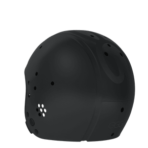 EGG - Kids Helmet - Dark Grey - Helmet - Bmini | Design for Kids