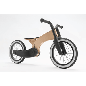 Whishbone RE Cruise - Balance bike - Bmini | Design for Kids
