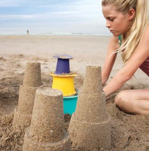 Beach Toy Alto  - Quut - Beach toys - Bmini | Design for Kids