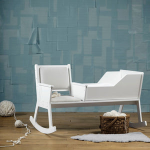 Ontwerpduo - Rockid - Crib - Bmini | Design for Kids