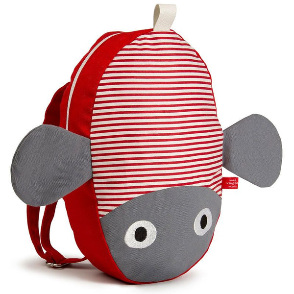 Esthex - Peter Fly Backpack - Backpack - Esthex - Bmini - Design for Kids - 2