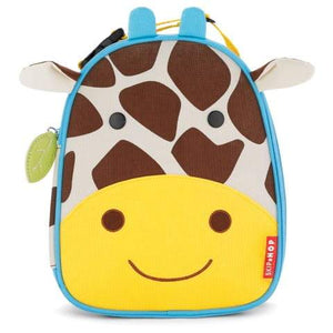 Skip Hop - Mini Backpack - Giraffe -  - Bmini | Design for Kids