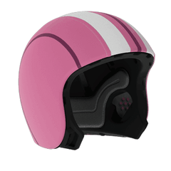 EGG Helmet Skin - Niki - Helmet - Egg - Bmini - Design for Kids - 1
