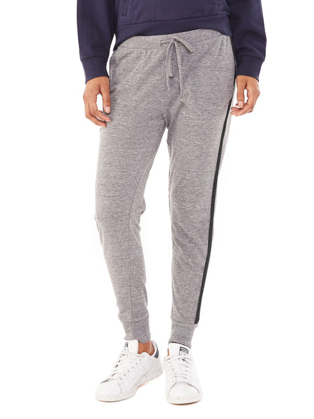 Women's Eco-Jersey Jogger Pant
