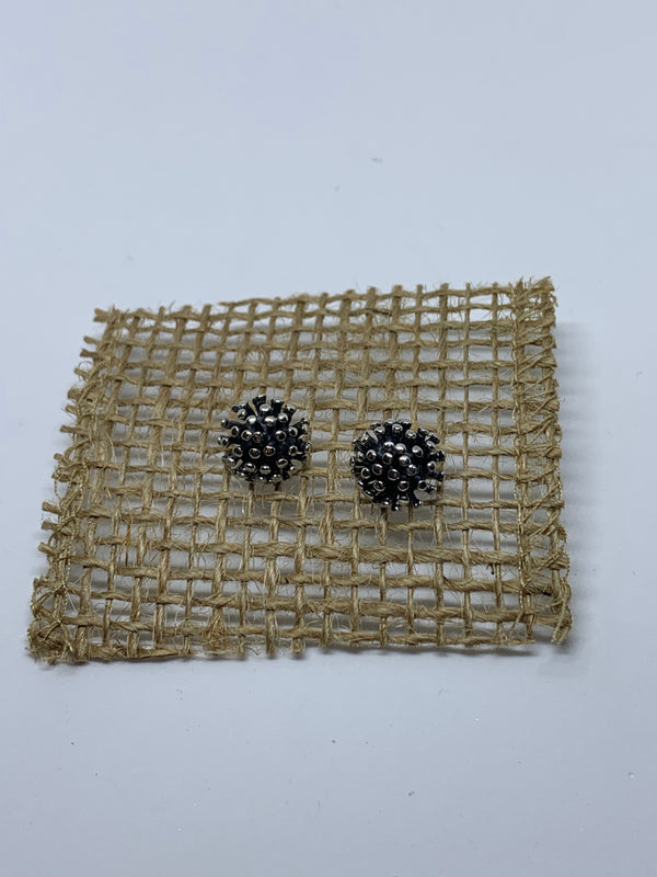A Drop of Shade Studs