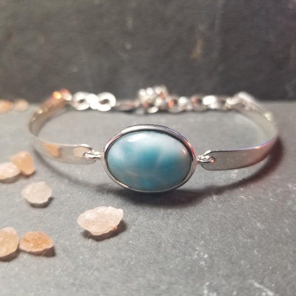 blue-clear-sky-bracelete