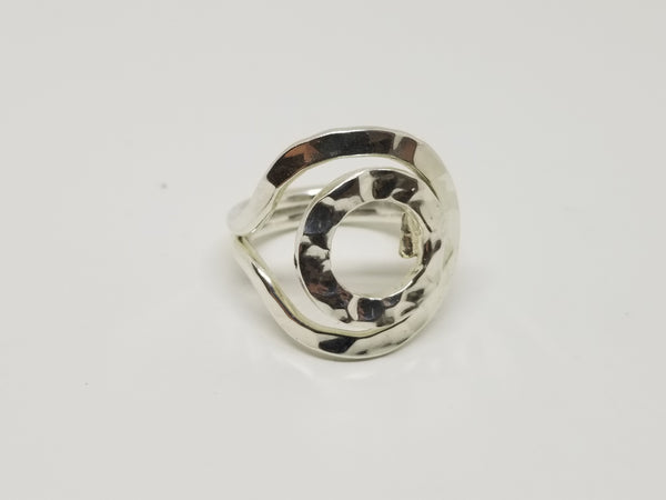 center-of-attention-ring