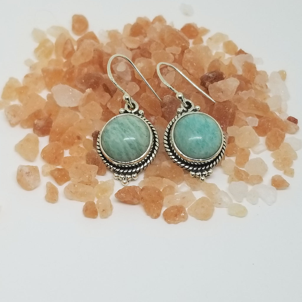cirrus-earrings