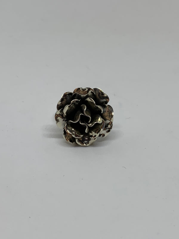 Ioun Rose Ring