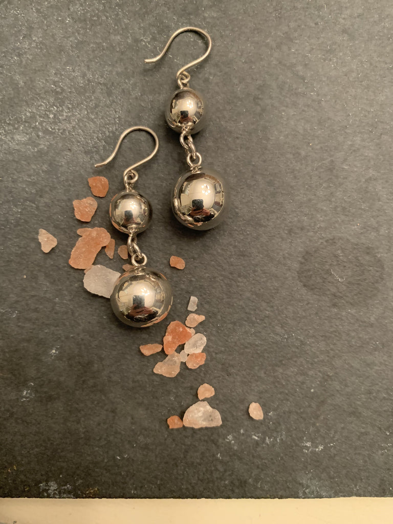 julieta-earrings
