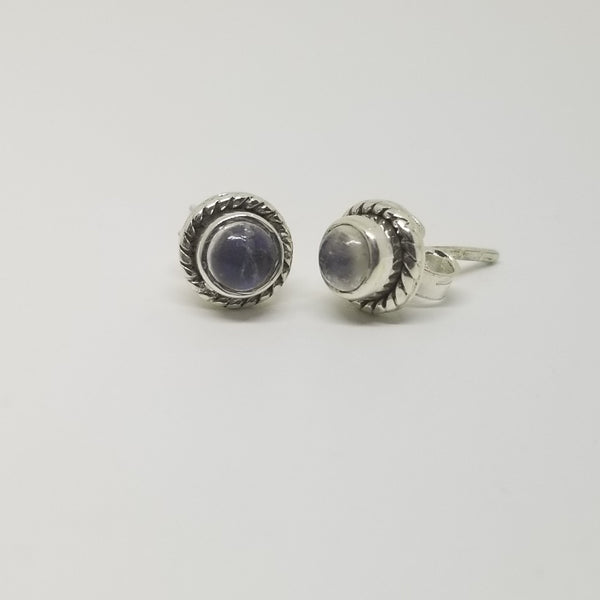 magic-stone-stud-earrings