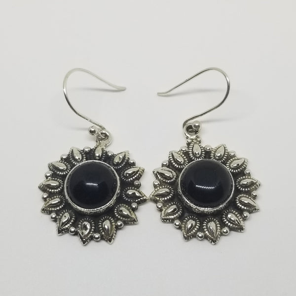 midnight-sun-earrings