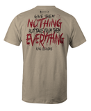 PRE-SALE: Take Everything