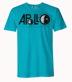 LIMITED SPECIAL EDITION: Apollo 11 50th Anniversary