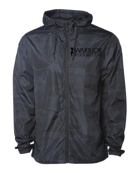 NEW Lightweight Windbreakers