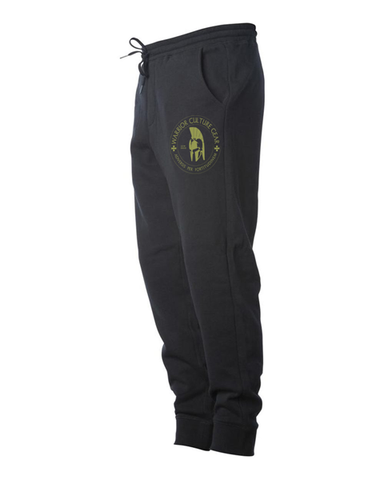 PRE-SALE: Strength Joggers