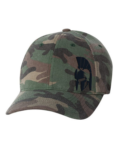 Flexfit Team Cap