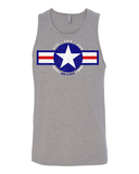 PRE-SALE: D-Day Anniversary Beaches Tank