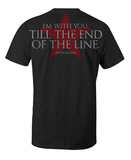 PRE-SALE: End of the Line