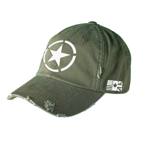 Multicam Flexfit Team Cap