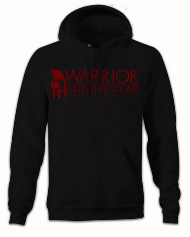 PRE-SALE: Survival At All Costs Hoodie