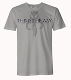 PRE-SALE: This Is The Way