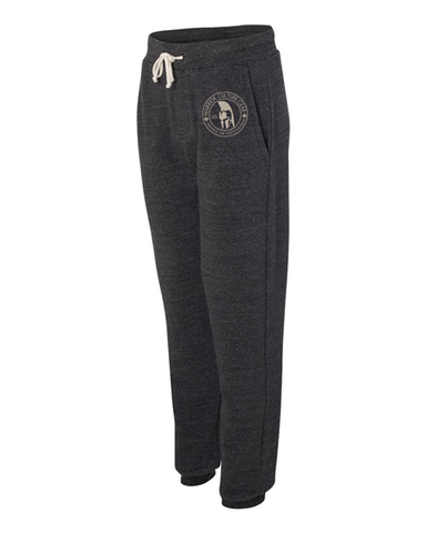 Men's Strength Open Sweats