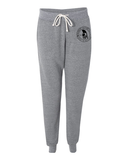 Women's Strength Joggers