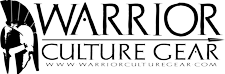 Warrior Culture Gear