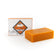 Citrus Rush Mood Boosting Soap