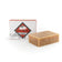Oat Behave Gentle Exfoliating Soap