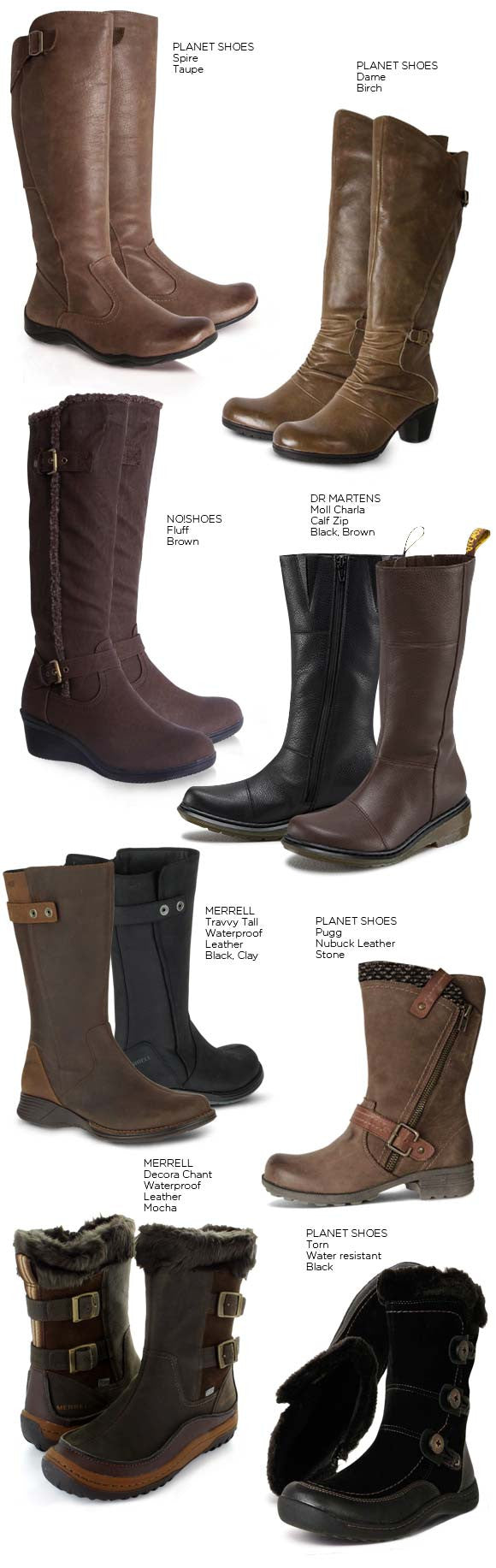 2f6f1e0ca31 BUYING BOOTS THIS SEASON | TheShoeLink