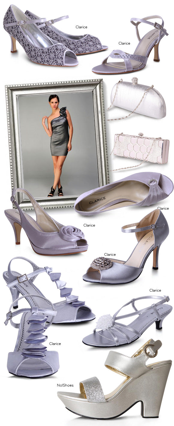 Buy debutante ball shoes online in Australia - lowest prices