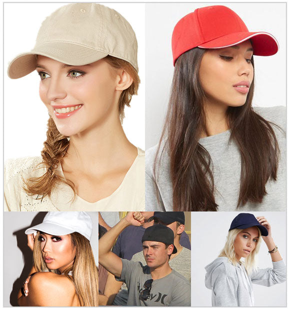 Buy Flexfit baseball caps and hats in Australia