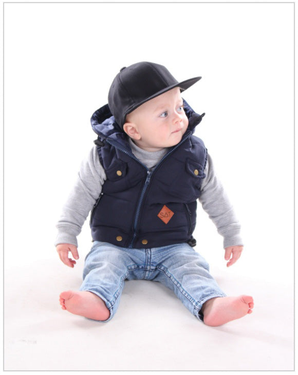 Buy sun smart kid's caps and hats in Australia CHEAP