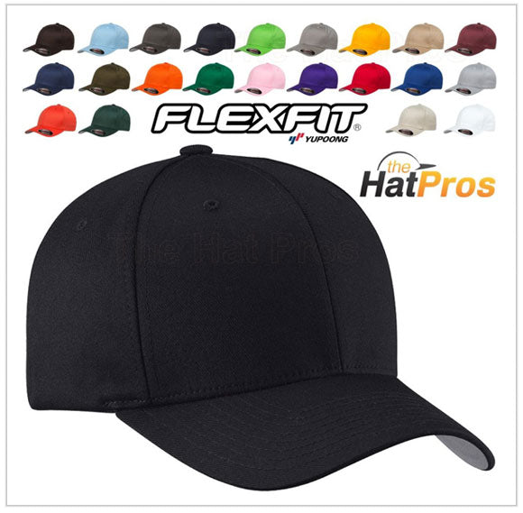 Buy quality baseball caps and hats in Australia CHEAP