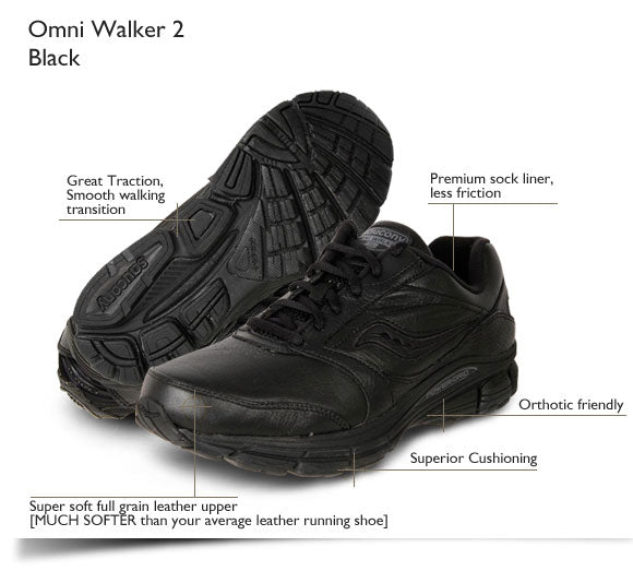 Buy the most comfortable walking shoes online in Australia