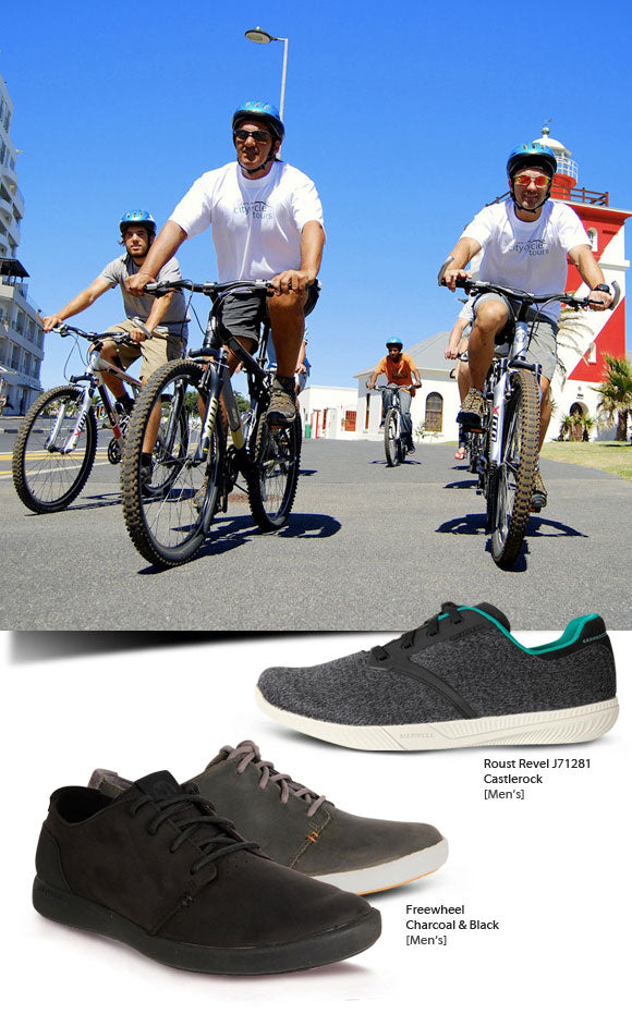 Buy cycling shoes online in Australia