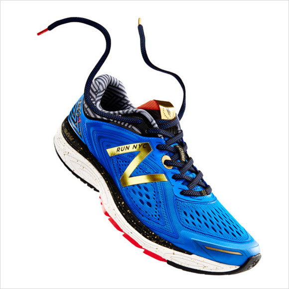 Buy New Balance Running Shoes Online in Australia