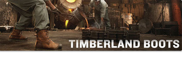 Buy Timberland work boots online in Australia