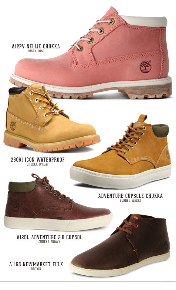 Buy Timberland Boots in AU Online, Lowest Prices