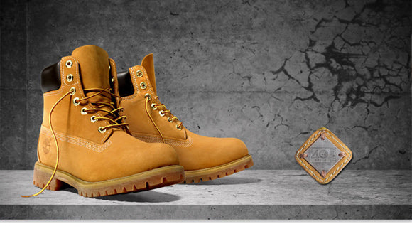 Buy Men's And Ladies Timberland boots online in Australia