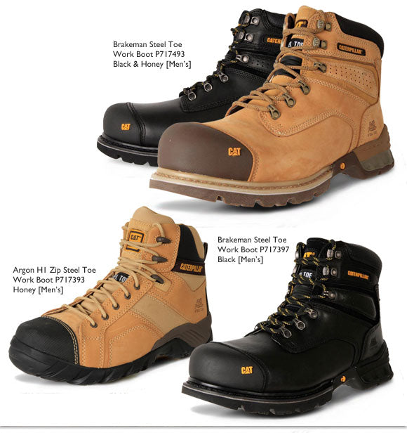 da7bb6e5792c8 Hybrid Boots: Women's Work Boots & Outdoor Boots