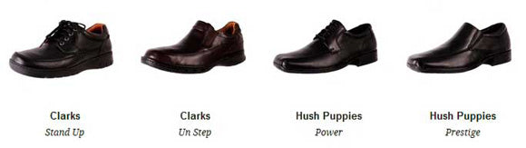 mens-business-shoes-online-2